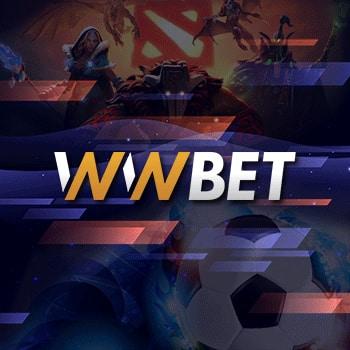 wwbet casino